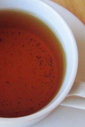 Brooklyn Tea Company Tea Breakfast Tea