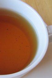 Teatulia Bengal Breakfast Tea