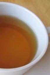 Teavana Breakfast Tea