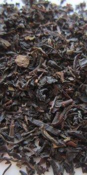 Brooklyn Tea Company Tea Breakfast Tea Leaves