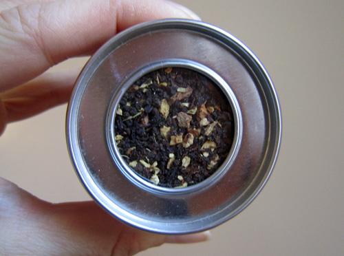 Art of Tea Chai