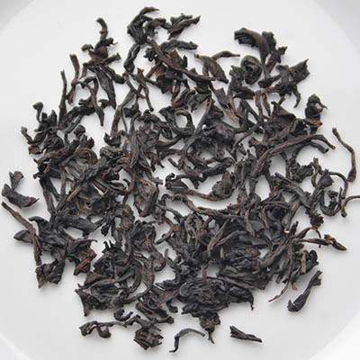 Ceylong Tea Leaves