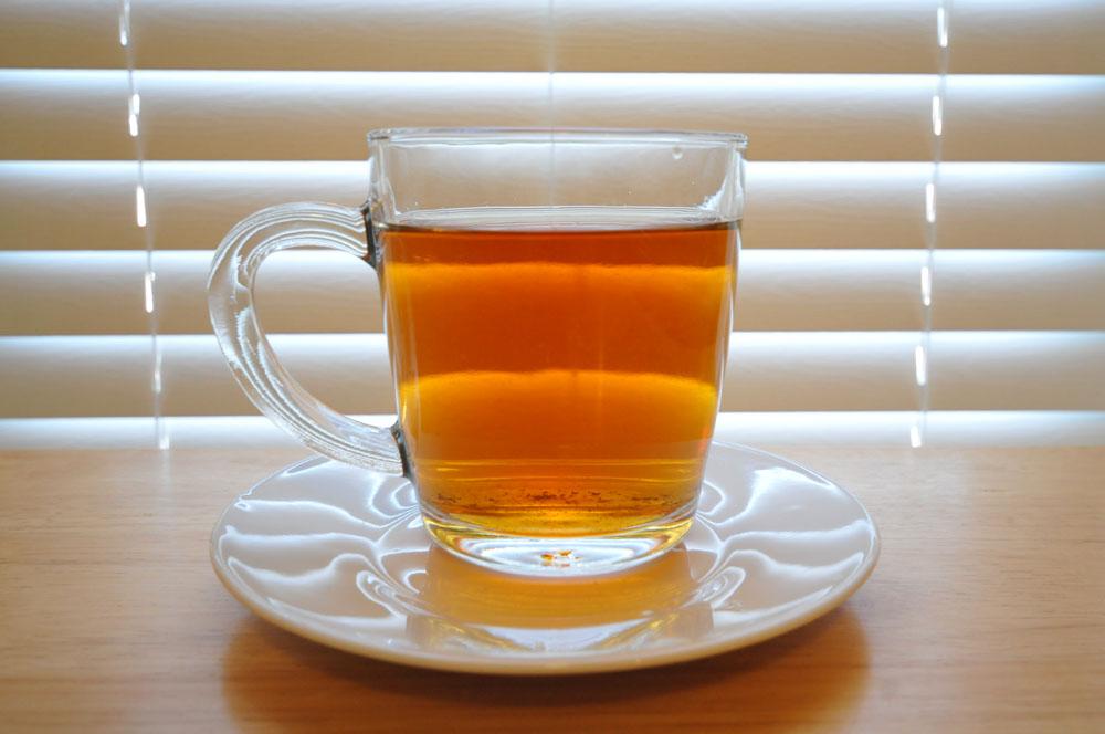 Teatulia Earl of Bengal Tea